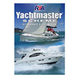 Yachtmaster Scheme Syllabus and Logbook