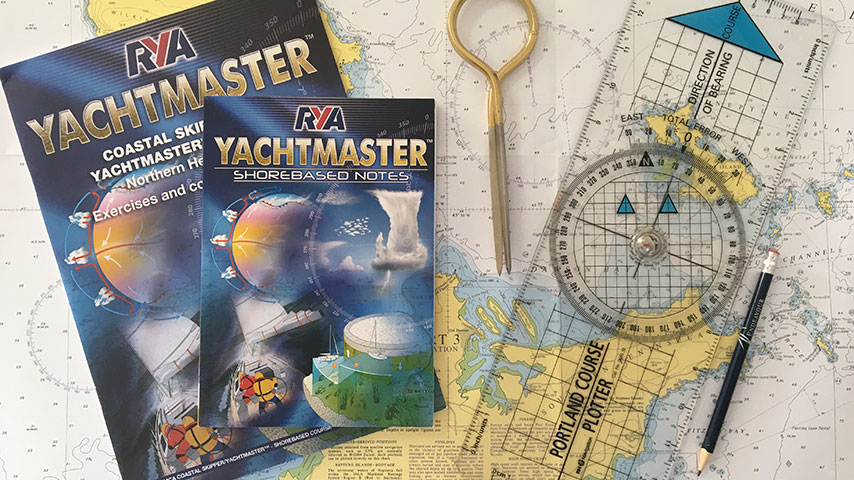 images/articles/zoom-yachtmaster.jpg