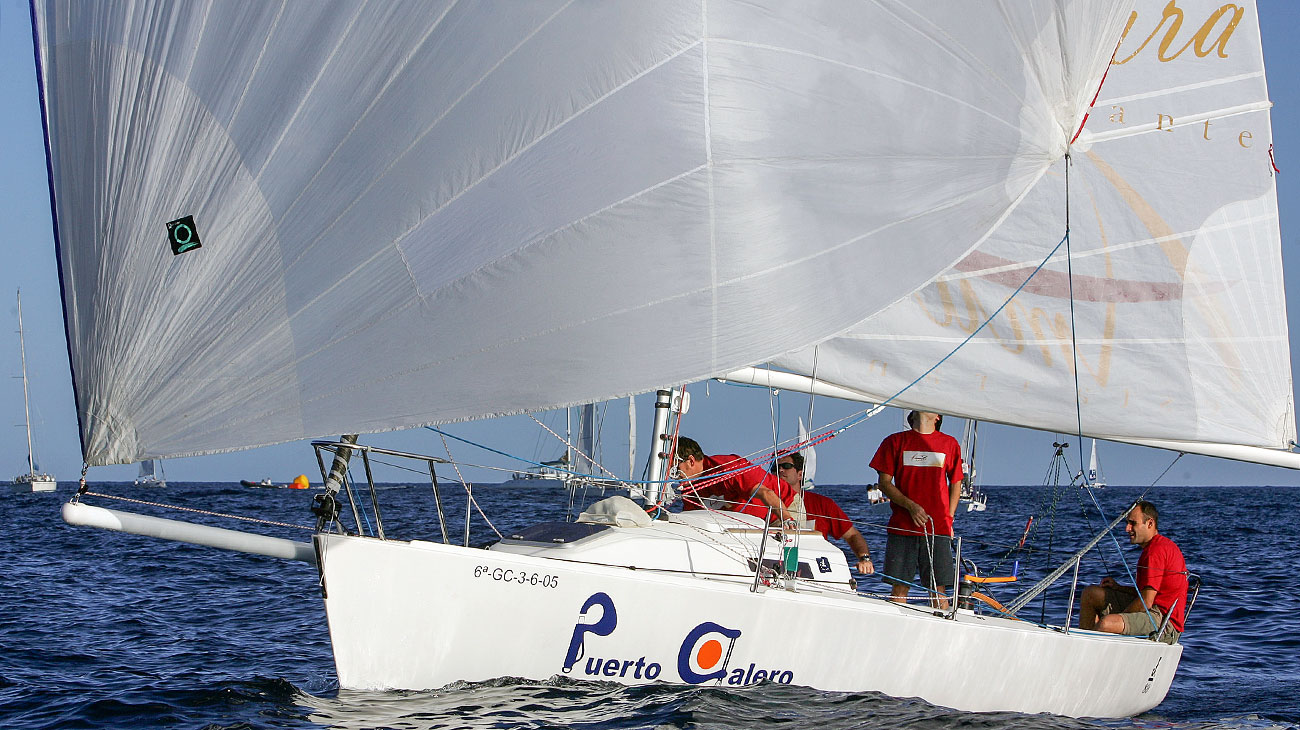 images/categories/keel-boat.jpg