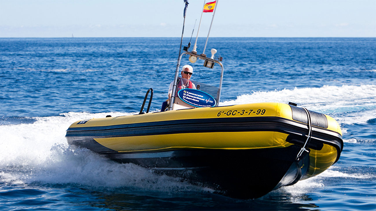 images/categories/power-boat.jpg