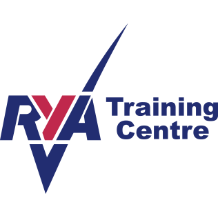 Endeavour Sailing Official RYA Training Centre