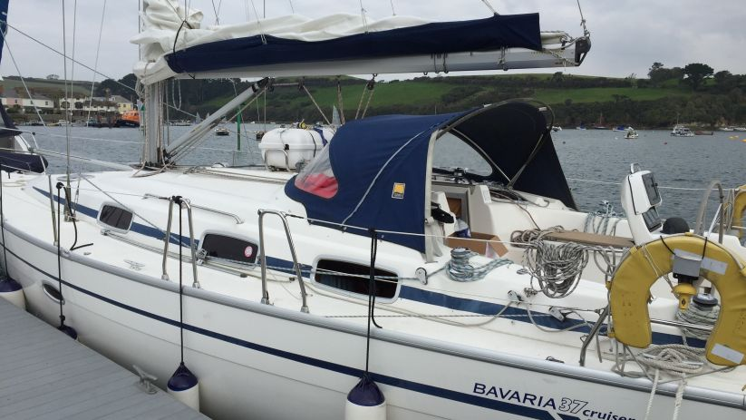 Kerry - Bavaria 37